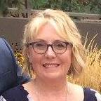Miriam Borys Busby