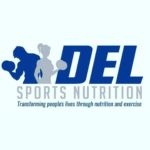 DEL Sports Nutrition